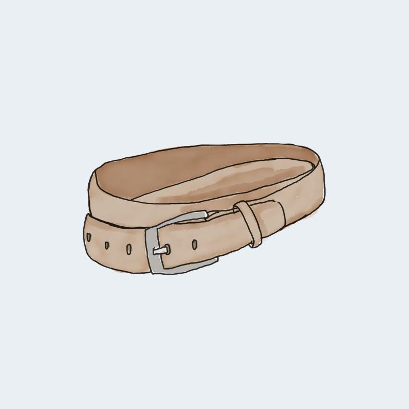 belt 2 - belt-2.jpg