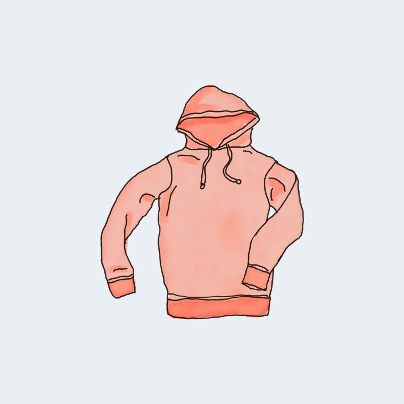 hoodie 2 - hoodie-2.jpg