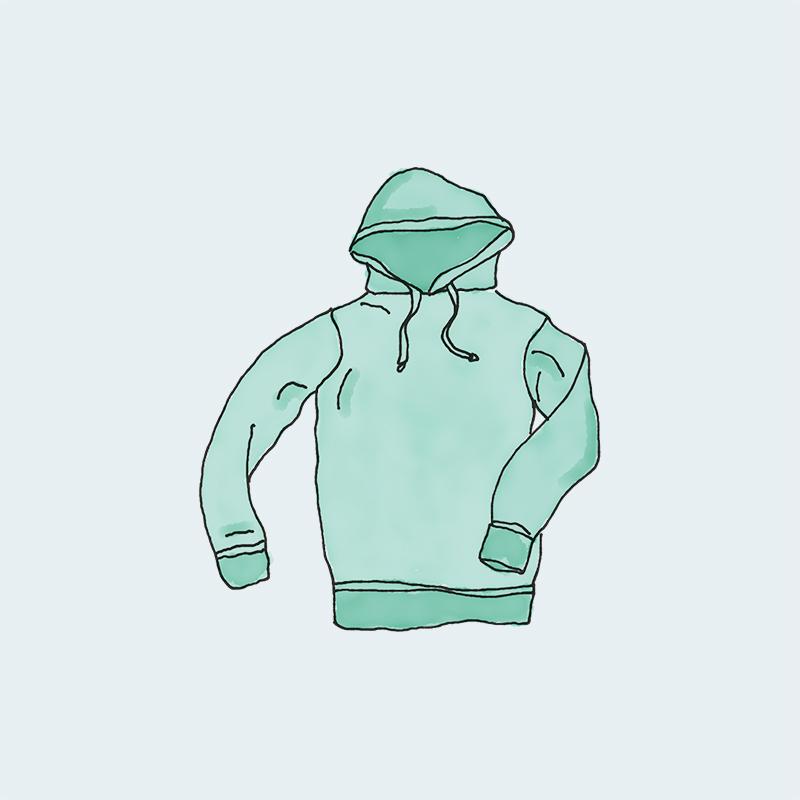 hoodie green 1 - hoodie-green-1.jpg