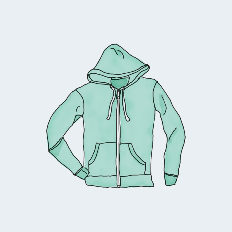 hoodie with zipper 2 - hoodie-with-zipper-2.jpg