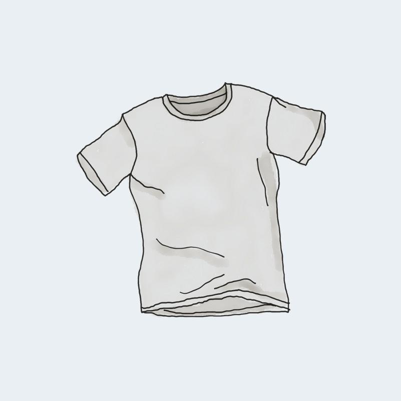 tshirt 2 - tshirt-2.jpg