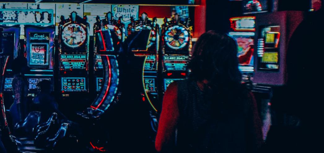 Esitetyt Post kuvat 2019 Gonzon Questin kolme parasta ja pahinta arvioitua teemapeliä - 3 Parasta ja huonointa teemahedelmäpeliä vuonna 2019