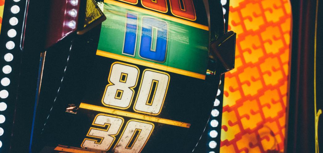 Esitetyt Post kuvat 2019 pahimman tarkastelun kohteena olevien teemojen kolme parasta ja pahinta arvioitua teemapeliä - 3 Parasta ja huonointa teemahedelmäpeliä vuonna 2019