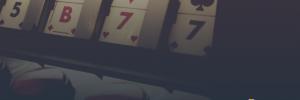 4 asiaa, jotka sinun täytyy tietää ollaksesi ammattilainen King Tusk- teemaisissa hedelmäpeleissä