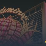 Esitetyt Post kuvat Vuoden 2019 parhaimmat ja pahimmat arvioidut teemapelit 150x150 - 3 Parasta ja huonointa teemahedelmäpeliä vuonna 2019