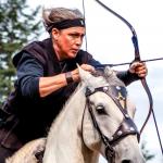 Esitetyt Post kuvat parhaat keskiaikaiset teemapelipelit joita sinun pitäisi pelata vuonna 2019 Hovinarri 150x150 - Parhaat keskiaikaisteemaiset hedelmäpelit, joita sinun täytyisi pelata vuonna 2019