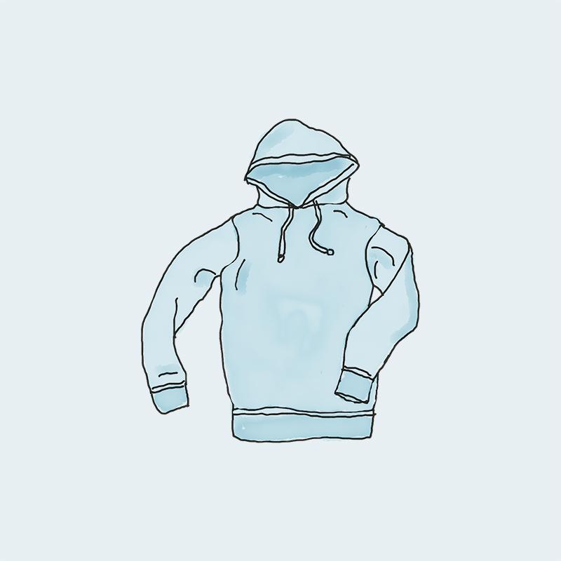 hoodie blue 1 - hoodie-blue-1.jpg