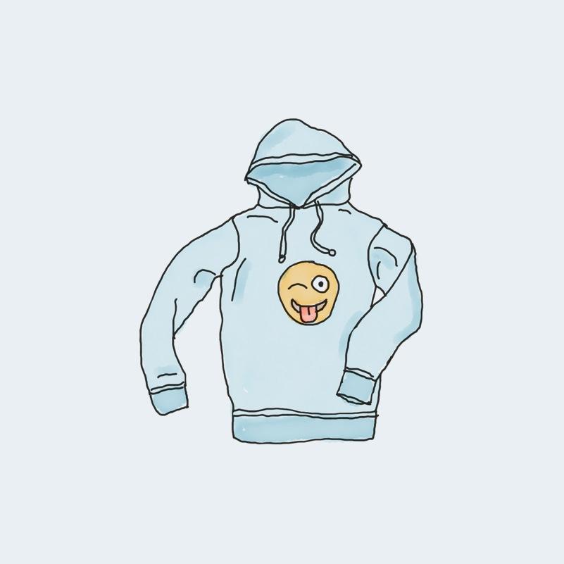 hoodie with logo 2 - hoodie-with-logo-2.jpg