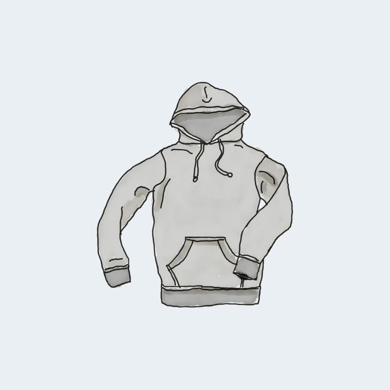 hoodie with pocket 2 - hoodie-with-pocket-2.jpg