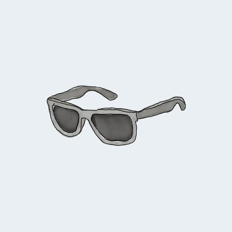 sunglasses 2 - sunglasses-2.jpg