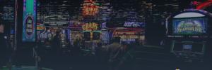3 syytä, miksi King Tusk -teemapelit ovat välttämättömiä